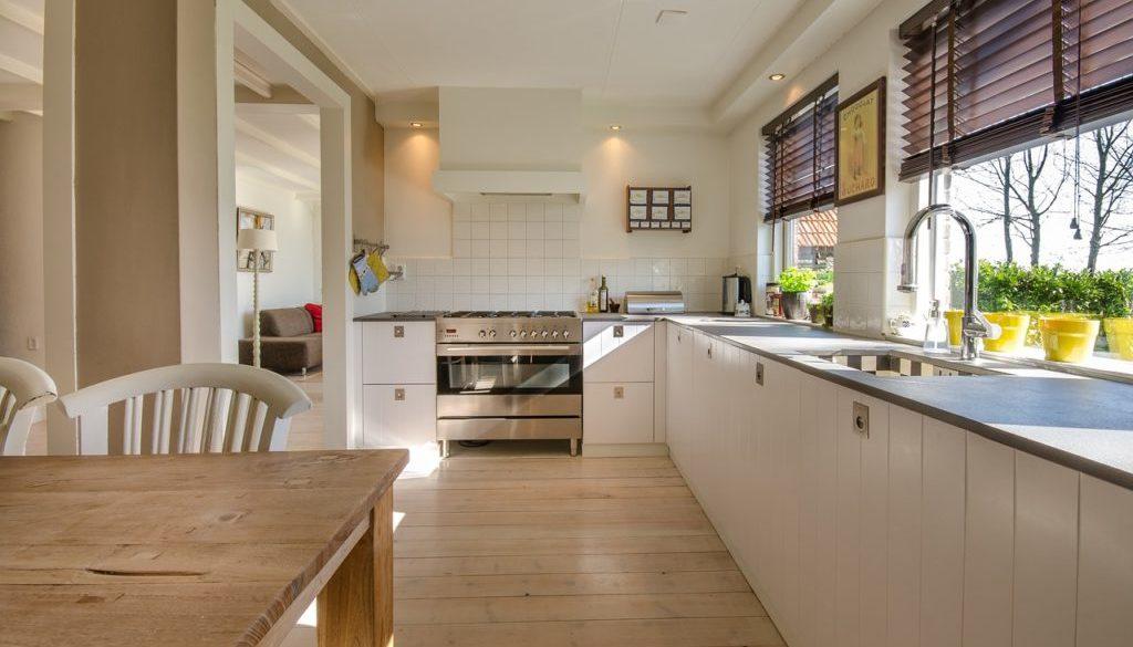 How to Make Cheap Kitchen Remodels – Limor & Elimor